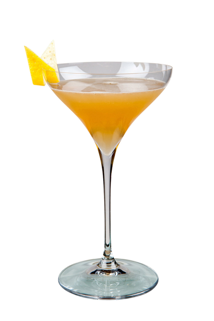 Classic Cocktail image