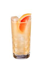 Paloma Cocktail image