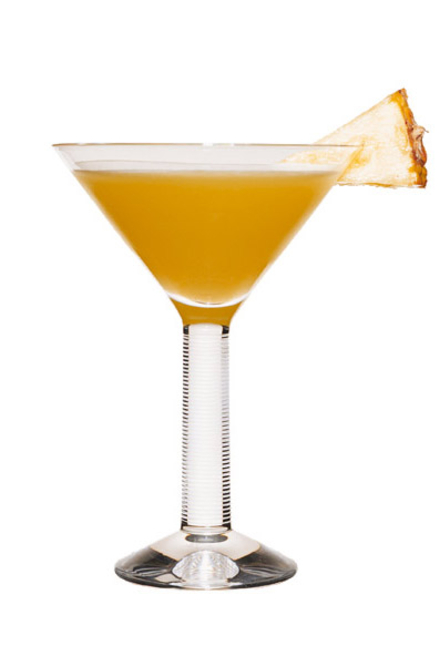 Verdi Cocktail image