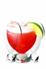 Big Juicy (Non-alcoholic) image