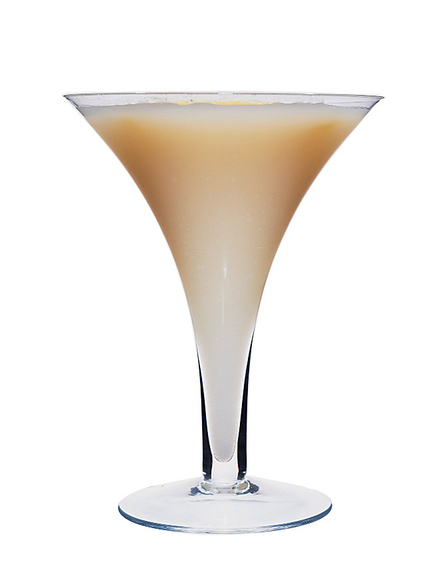 Curdish Cocktail image