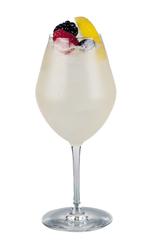 Champagne Marguerite image