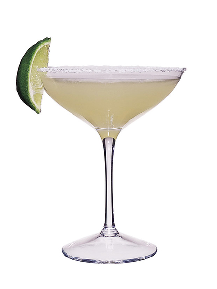 Elegante Margarita image
