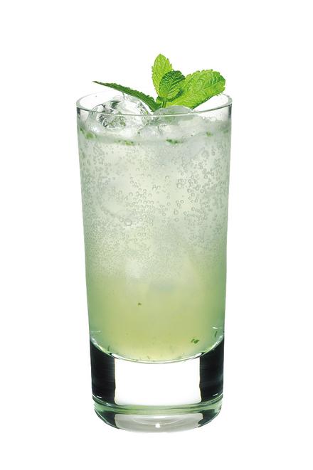 Elixir image