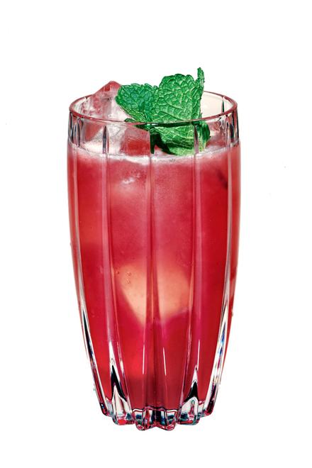 Cranberry Delicious image