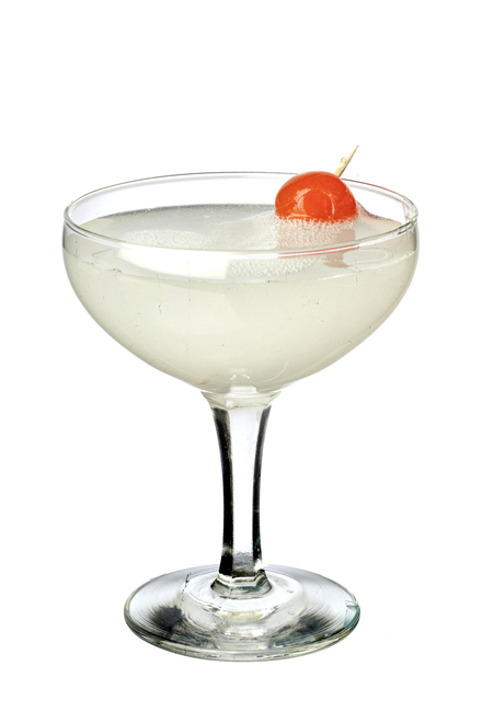Daiquiri (frozen) image