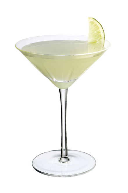 Daiquiri Authentico image