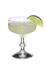 Daiquiri Elixir image