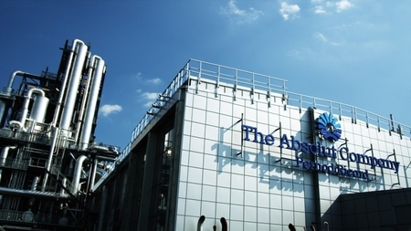 The Absolut Company (Destilleriet Nöbbelöv) image 1