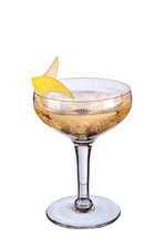 Gin Cocktail image