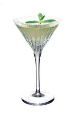Daisy Cutter Martini