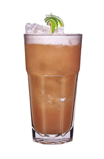 Caribbean Punch image