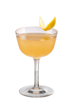Bebbo Cocktail image