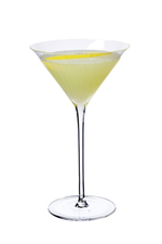 Butterfly Cocktail image