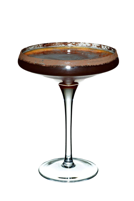 Chocolate Sidecar image