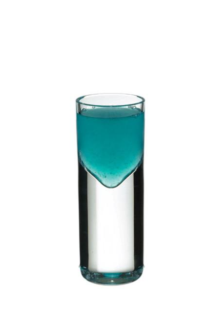 Blue Kamikaze image