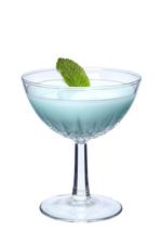 Blue Lassi image