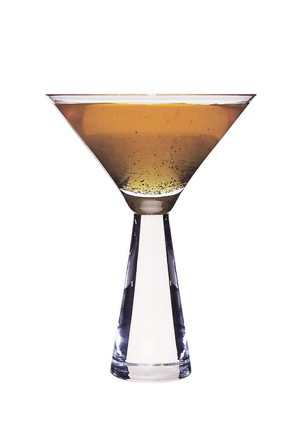 DC Martini image