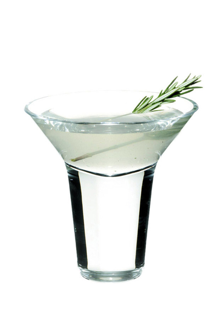 English Martini image