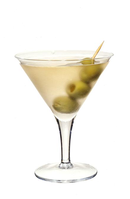 Bradford Martini image
