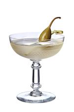 Bohemian Martini image