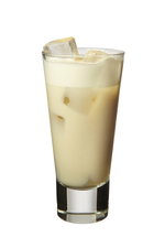 Brandy Milk Punch image