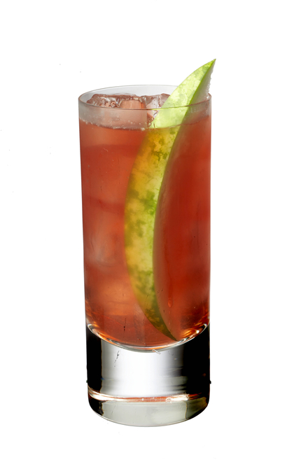 Watermelon Cooler image