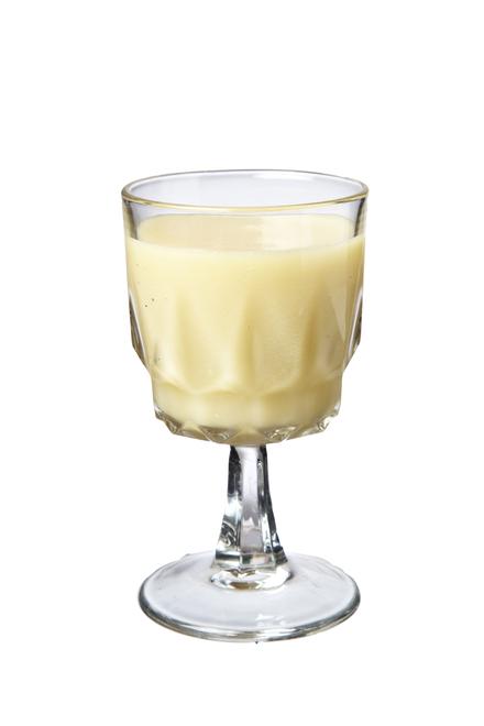 Corolva Cocktail image