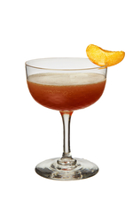 Charlie Chaplin Cocktail image
