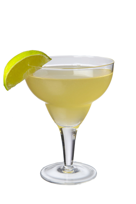 Swedish Margarita image