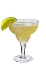 Swedish Margarita image