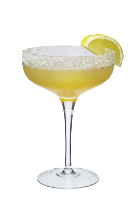 Celtic Margarita image