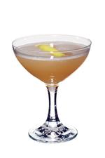 Cuban Cocktail No.3 image