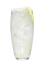 Elderflower Collins #2 image