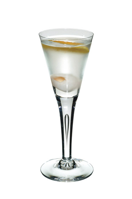 China Martini image