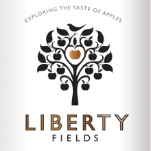 Produced by Liberty Fields