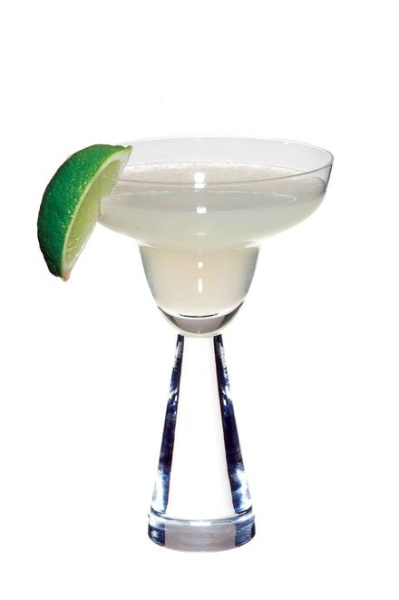 Saúco Margarita image
