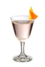 Atta Boy Cocktail image