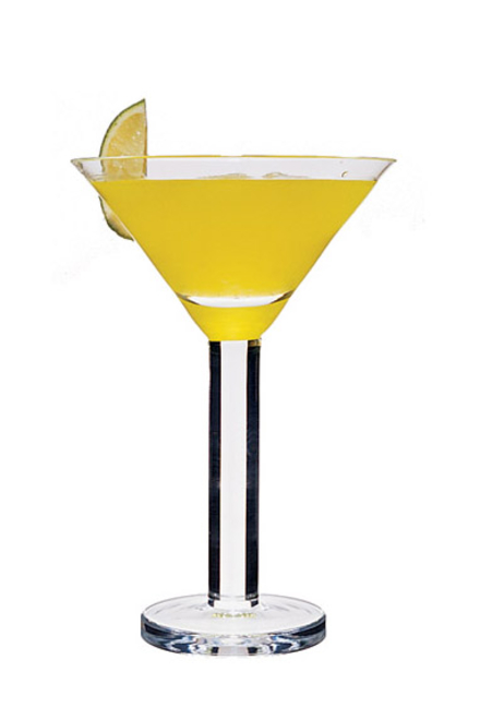 Melon Martini  image