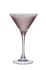 Blush Martini image