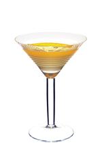 Californian Martini image