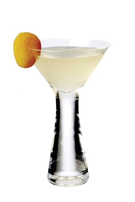Clara Astié Cocktail image