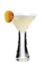 Clara Astié Cocktail image