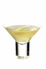 Claridge Cocktail image