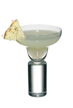 Lucky Lily Margarita image