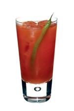 Bloody Caesar image