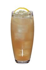 Arnold Palmer (Non-alcoholic) image
