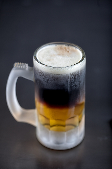 Beer cocktails - the best cocktails made with beer image 2