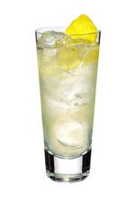 Gin Atomic image