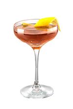 Gin Colheita image